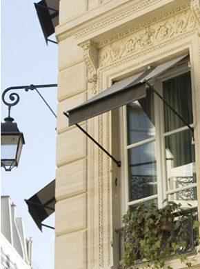 pro_hotel-paris-vii